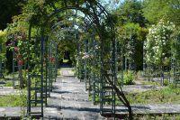 07_-_Gardens_5