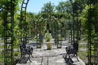 05_-_Gardens_1